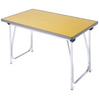 All Folding Tables